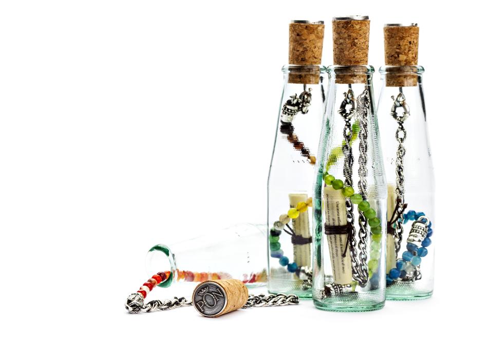 bottiglir-scontornato-low