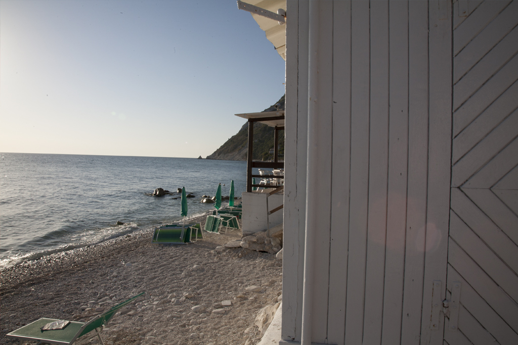 spiaggia-low