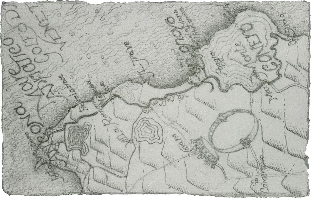 mappa-web