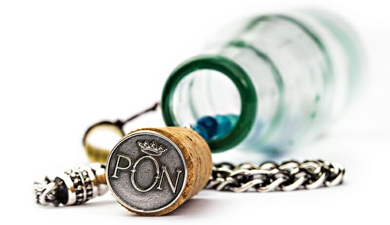 portonovo-bottiglia-aperitivo-1-low